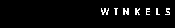 Fashioncheque Winkels Logo